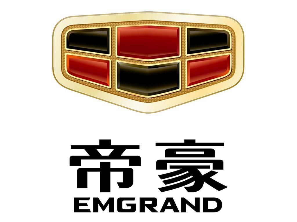 club-emgrand.ru